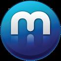Media Hub - Samsung Verizon icon