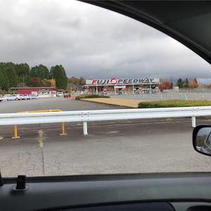 ヴィッツ NCP10 通学専用競技車両のカスタム事例画像  Ryoさんの2019年11月24日19:26の投稿