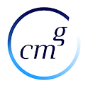 CMG Capital Management Group icon