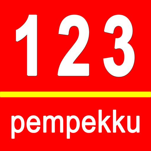 PEMPEKKU 123