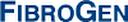 FibroGen, Inc.