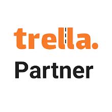 Partner Download on Windows