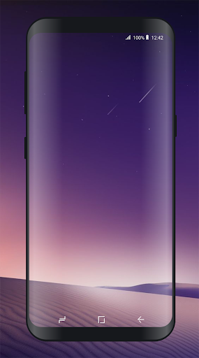 Download Galaxy S8 S10 Note 10 Wallpapers Hd Theme 4k Free For Android Galaxy S8 S10 Note 10 Wallpapers Hd Theme 4k Apk Download Steprimo Com