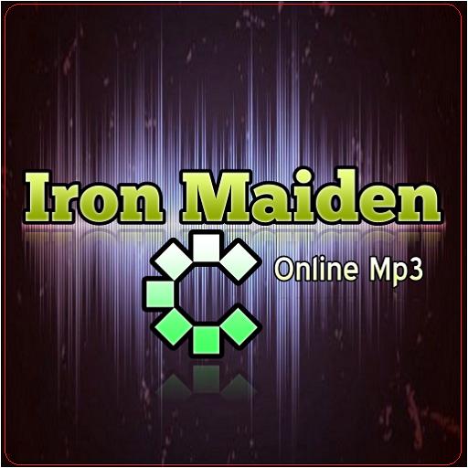 Best Of Iron Maiden Songs Google Play Də Tətbiqlər