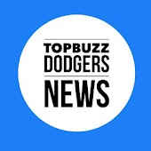 Topbuzz Dodgers News