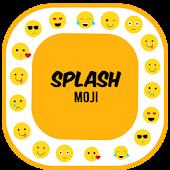 Tải Game Splash Moji