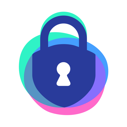 Magic Lock - by CM Launcher 3D