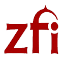 Zakat Foundation of India icon