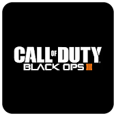 Call of Duty Black Ops III Pts