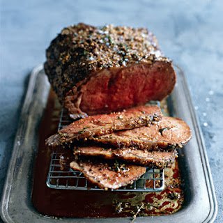 Side Dishes Roast Beef Recipes