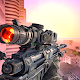 New Sniper 3d Shooting 2019 - Free Sniper Games Android apk