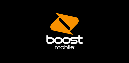My Boost - Apps on Google Play