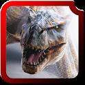 Dinosaurios HD Wallpapers