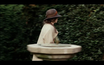 Photo: Las horas  (The Hours, 2002)