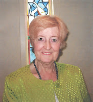 Helga F. Lutke Medd photo