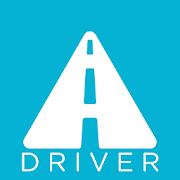 Anterin Driver