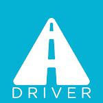 Anterin Driver 3.1.0-release-build20191211072853