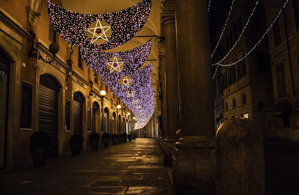Una Meravigliosa Modena natalizia! di Mark_Bert_ph