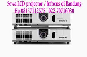 Hp085220602277, Sewa proyektor bandung, rental proyektor bandung, sewa proyektor, rental proyektor, tempat jasa sewa rental proyektor harga ter murah di bandung dan jawa barat
