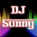 DJ Sunny icon