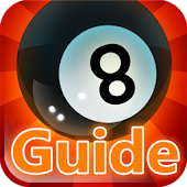 Cheats For 8 Ball Pool