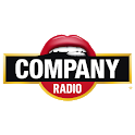 Radio Company icon