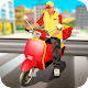 Motorbike Pizza Delivery Download on Windows