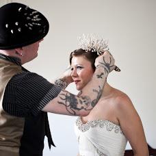 Wedding photographer Maggie Marguerite (maggiemarguerit). Photo of 05.08.2014