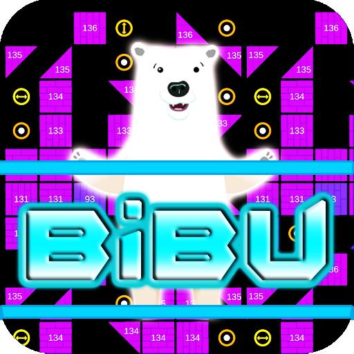 Bibu BBTAN file APK for Gaming PC/PS3/PS4 Smart TV
