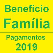 Benfício Família Mod