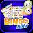 vPEByjMmdrbMP--IyyCRnJp90G_hyC5G783tbbqixeSMloWhUqeLZ06rvdOCSum2wmo=w48 BINGO BLITZ Free Bingo & Slots 3.62.0 Apk