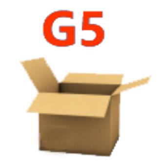 G5 Universal
