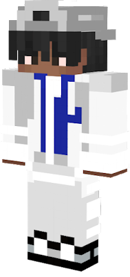 smooth criminal male outfit(more white eyes)