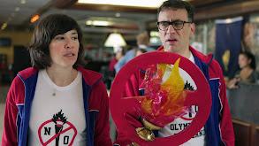 No Olympics thumbnail