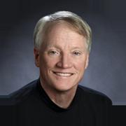 John W. Alvey, CPA