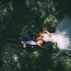 Wedding photographer Stefan Andrei (stefanandrei). Photo of 28.10.2014
