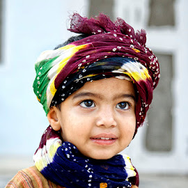 by Abdul Rehman - Babies & Children Child Portraits (  )