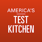 America's Test Kitchen 1.1