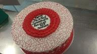 Cake Cafe photo 24
