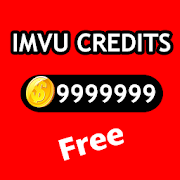 Free Credits For IMVU 2019