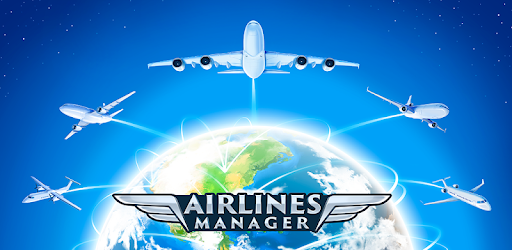 airlines manager 2 tycoon