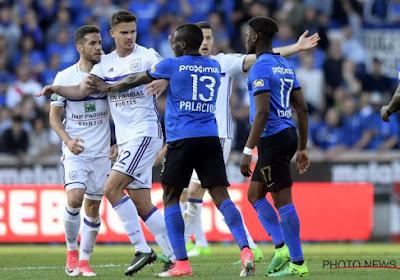 Vanhaezebrouck mag beweren wat hij wil: Anderlecht-Club Brugge wordt de sleutelmatch