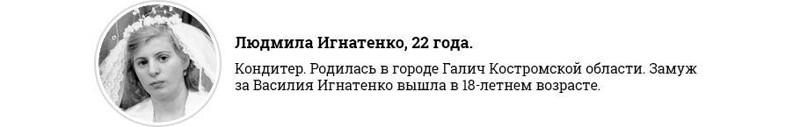 Время 05-40 авария, история, факты, чернобыль