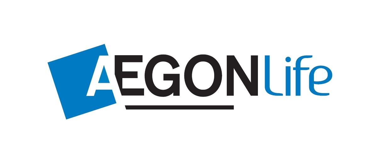 http://www.aegon.com/PageFiles/232067/Aegon-Life-Logo.jpg