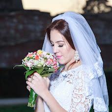 Wedding photographer Bogdan Moiceanu (BogdanMoiceanu). Photo of 18.04.2017