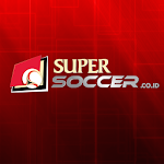 SuperSoccer v1.12.6