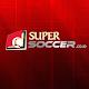 SuperSoccer v1.12.6