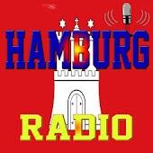 Hamburg - Radio