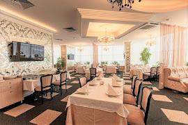 Ресторан Олимп