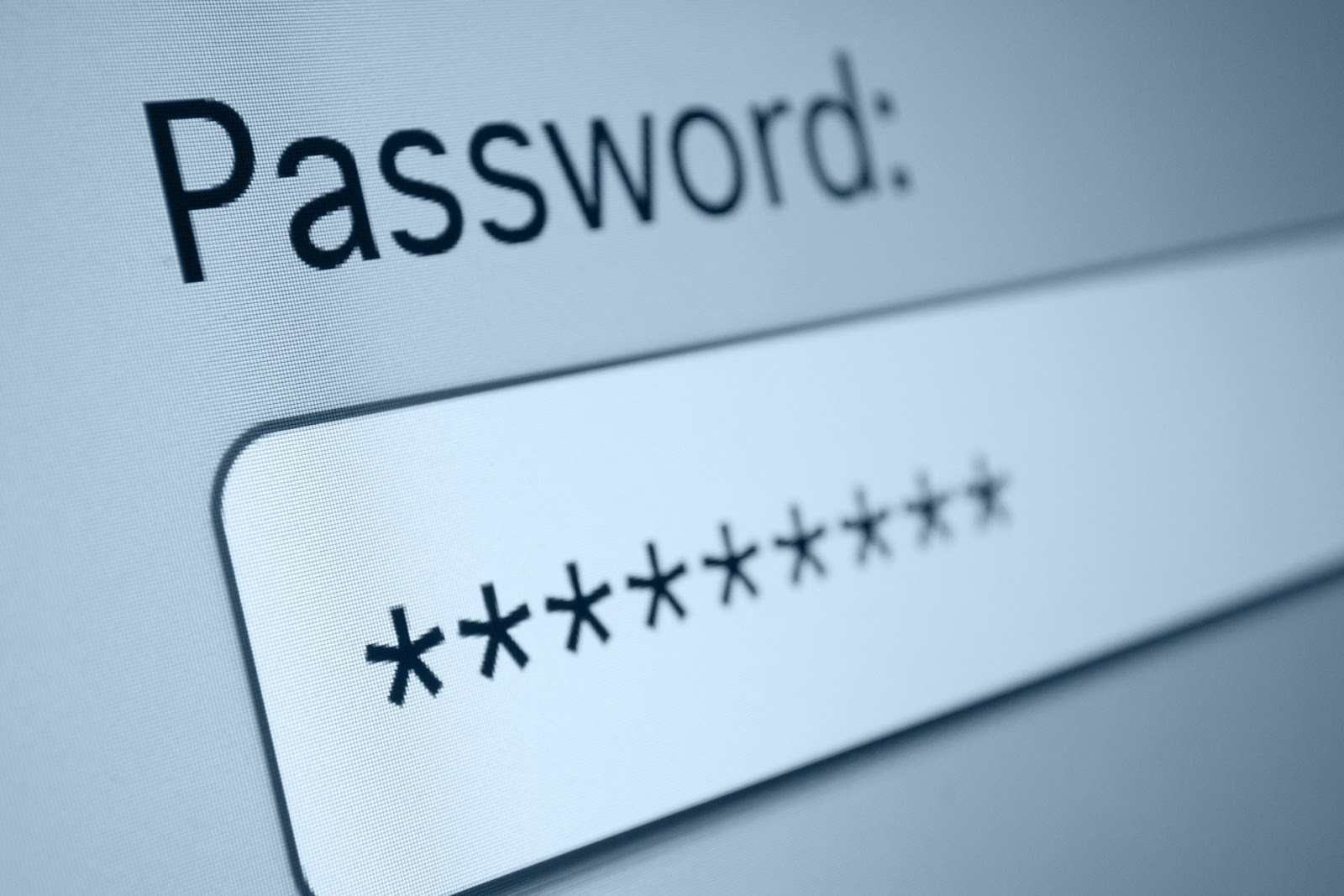 Image result for password
